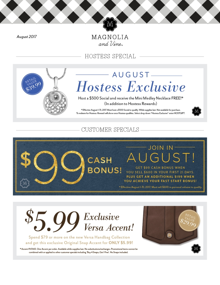 13425-August_Customer_Specials_Flyer_V2_US